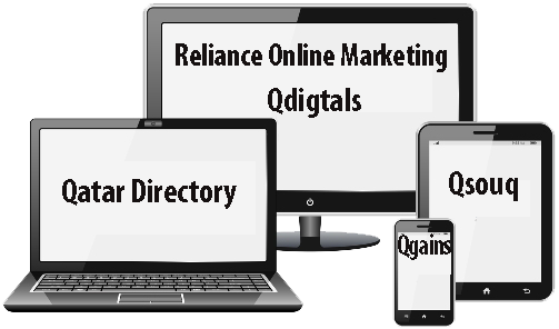 Online business qatar online business directory images of qatar online business directory fandeluxe Choice Image